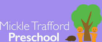 Mickle Trafford Preschool